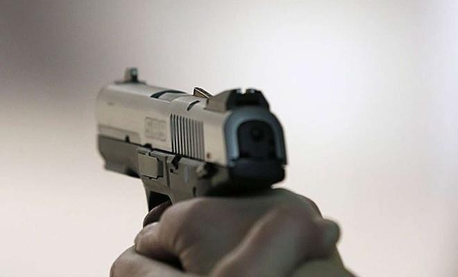 Eski Sinop Belediye Başkanından silahla yaralama
