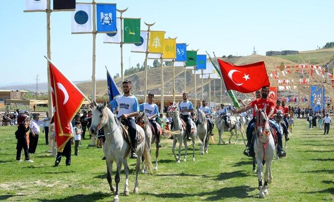 Kürd- Türk  Kardeşliği Neden Sansürleniyor?