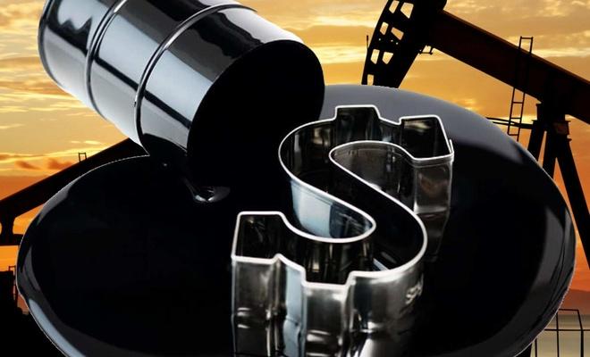 """""""Hong Kong gerilimi"""" petrol fiyatlarını düşürdü"""