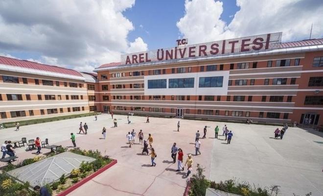 İstanbul Arel Üniversitesi Kampüsleri Lot 1 laboratuvar malzemeleri satın alacak