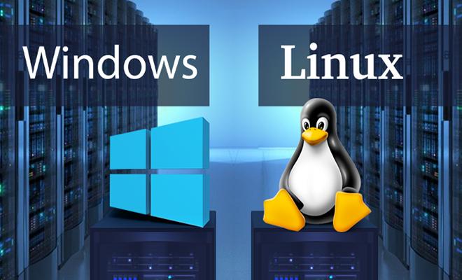 Güney Kore Windows'u bırakıp Linux'a geçiyor... Neden?
