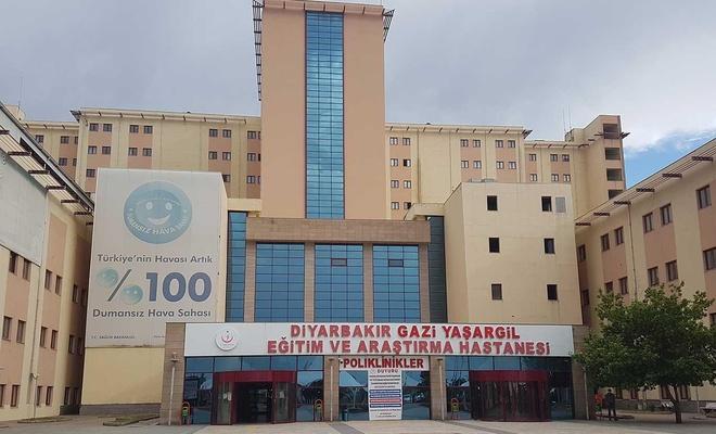 Diyarbakır'da aileler arası silahlı kavga: 2 ölü, 3 yaralı