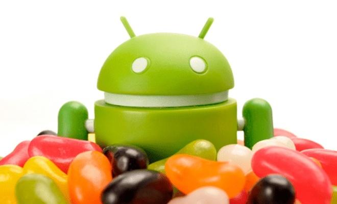 Android telefonlarda veri sızıntısı iddiası