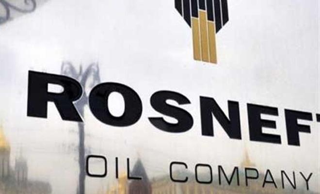Rusya`nın en büyük petrol şirketine siber saldırı