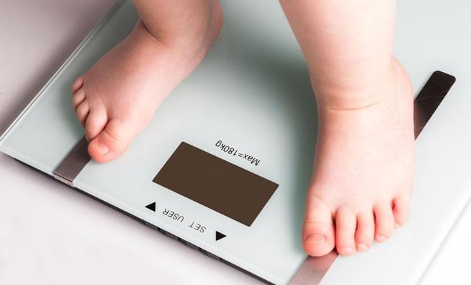 Çocukları obeziteden korumak için 7 altın kural