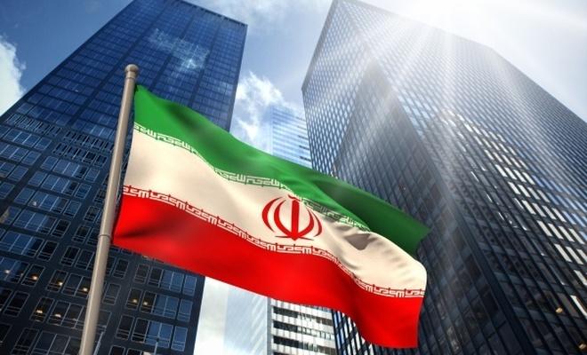İran ve Güney Kore milli parayla ticaret yapacak