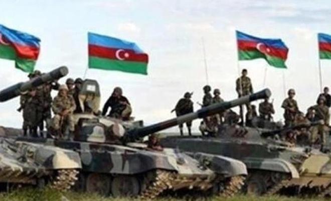 Ermenistan, Karabağ'da ölen asker sayısını açıkladı