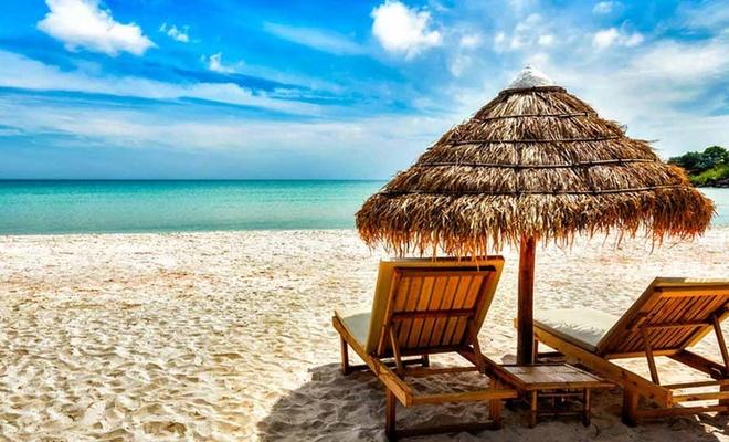 Dünya turist sayısı %70 düşebilir!