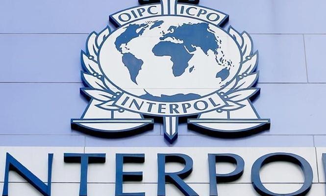INTERPOL`ün yeni başkanı Kim