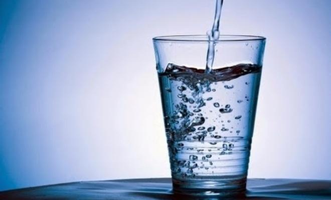 Bir insan oksijen, su, yiyecek veya uyku olmadan ne kadar süre hayatta kalabilir?