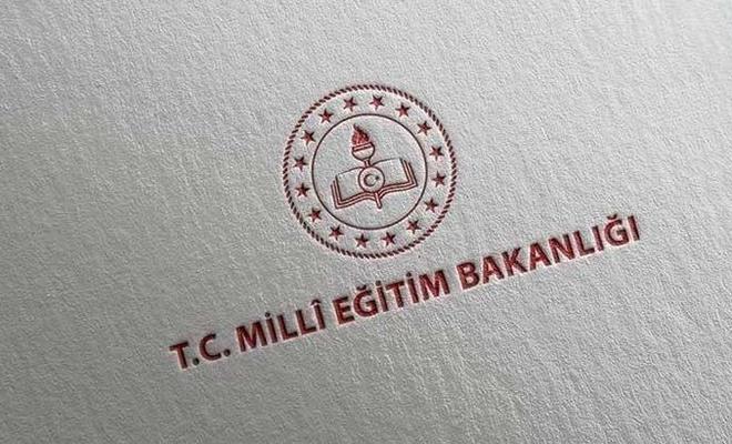 MEB'den asılsız belge açıklaması