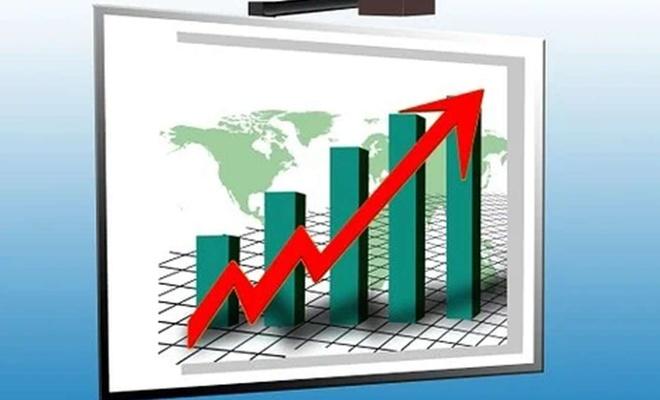 Merkez Bankası'ndan temmuz enflasyonuna ilişkin değerlendirme