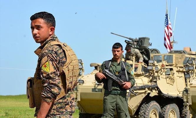 Economist: PYD`nin Kürt muhaliflere de tahammülü yok