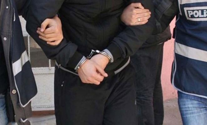 Malatya'da FETÖ'ye yönelik operasyonda 7 gözaltı