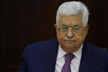 Filistin`den uluslararası topluma savaşı durdurun çağrısı