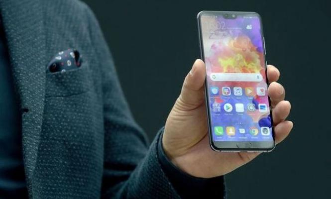 ABD, hükümet kurumlarında Huawei ve ZTE`yi yasakladı
