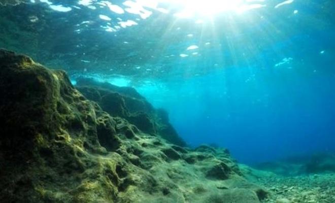 Okyanus sıcaklıkları önemli ölçüde arttı! Uzmanlar uyardı...