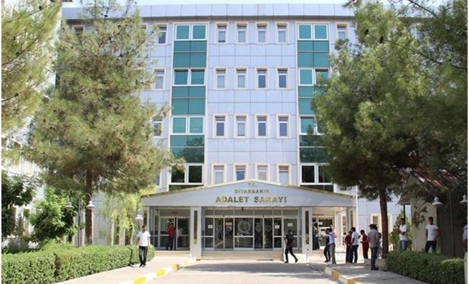 Diyarbakır Cumhuriyet Başsavcılığı'ndan akıl hastanesine yatırılan Pişkin için açıklama