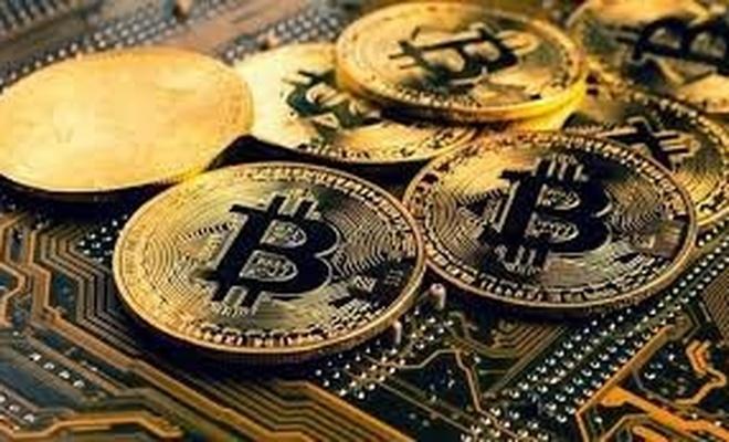 SEC Başkanı'ndan uyarı: Kripto paraların sonu iyi olmayacak