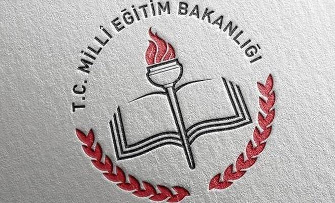MEB: Sınır illerindeki okullar için komisyon kuruldu