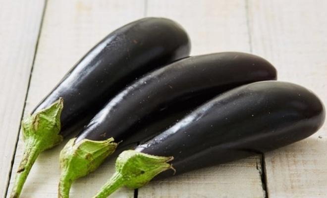TÜİK'e göre tatil pahalı, patlıcan ucuz