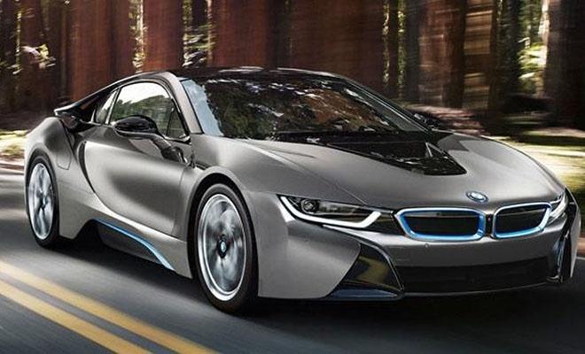 AB'de elektrikli otomobillere yapay motor sesi zorunlu olacak!