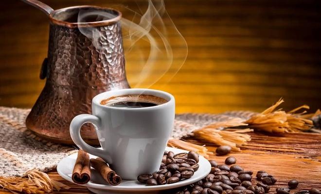 Türk kahvesinin standartları TSE tarafından belirlendi