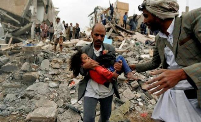 Yemen`de barış için kritik gün!