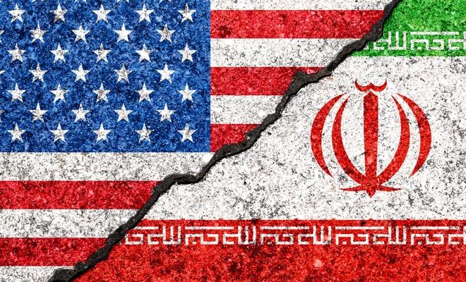 İran'dan sert açıklama: ABD savaşı başlattı