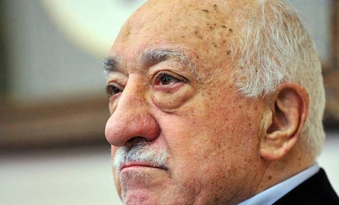 Fethullah Gülen'in kardeşi ölü bulundu