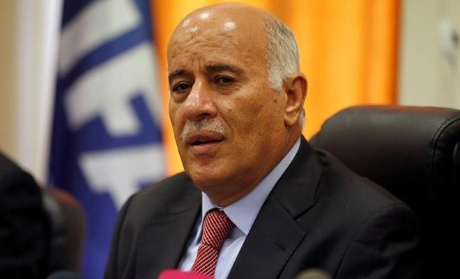 Filistin genel seçimlere gidiyor