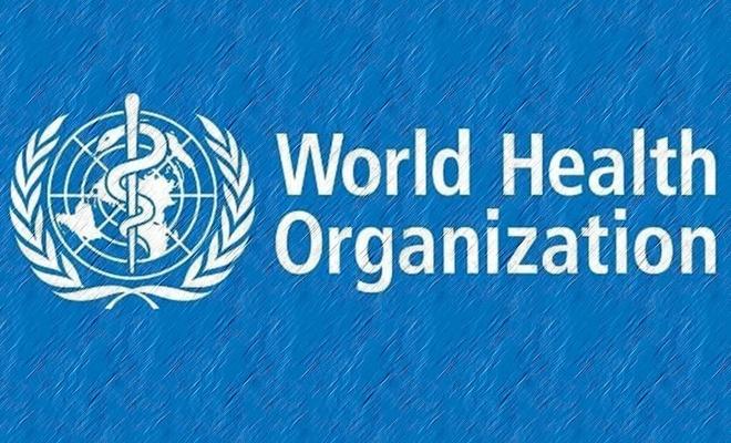 WHO: Coronavirus salgını uzun vadeli