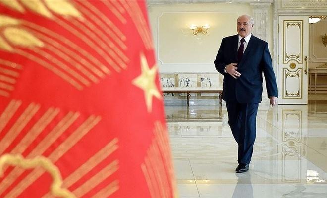 Belarus Cumhurbaşkanı Lukaşenko: Güncellenmiş anayasa değişikliği taslağı tartışmaya açılacak