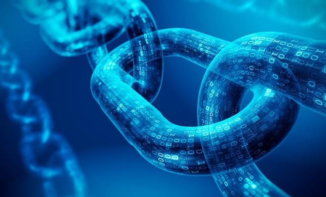 Yaklaşan Gelecek ve Kripto Para Üzerine Şüpheler! -1
