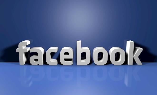 Facebook bunu ilk kez yaptı! Fransa ve Rusya'yı ifşa etti...