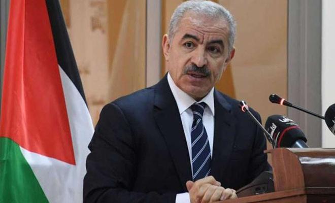 El-Fetih yönetimi saldırıların durması için BM Genel Kuruluna başvuracak