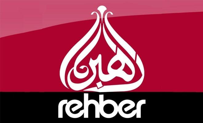 Siyer Sınav sonuçlarının açıklanacağı Rehber TV`nin frekans bilgileri