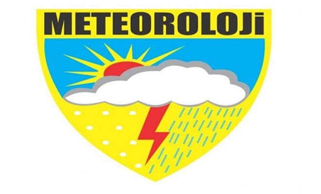 Meteoroloji Genel Müdürlüğü Sözleşmeli Personel alıyor