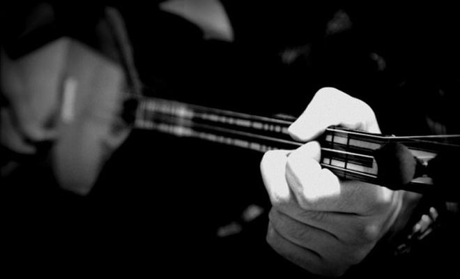 Müzik dinlemek, dinimizce caiz midir?