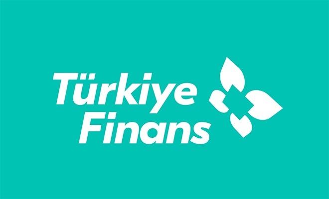 Türkiye Finans kira sertifikası ihraç etti