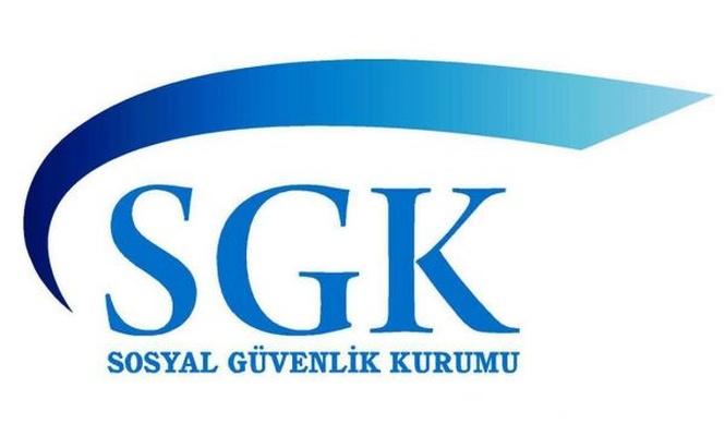 SGK`dan emekli ödemeleriyle ilgili açıklama