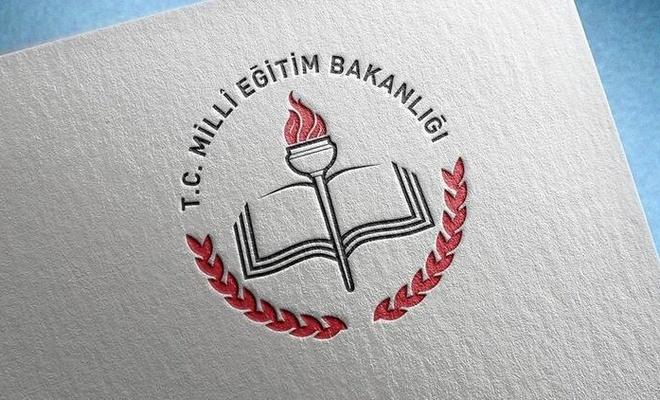 MEB'den okullara yardımcı kaynak uyarısı