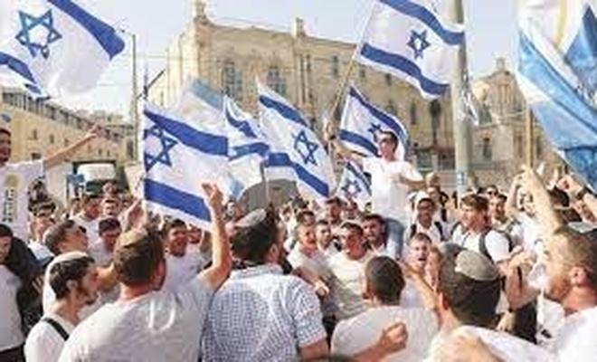 Hamas'tan 'Mescid-i Aksa' çağrısı