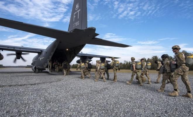 İşgalci ABD Irak'ı terk edecek: YANKEE GO HOME!