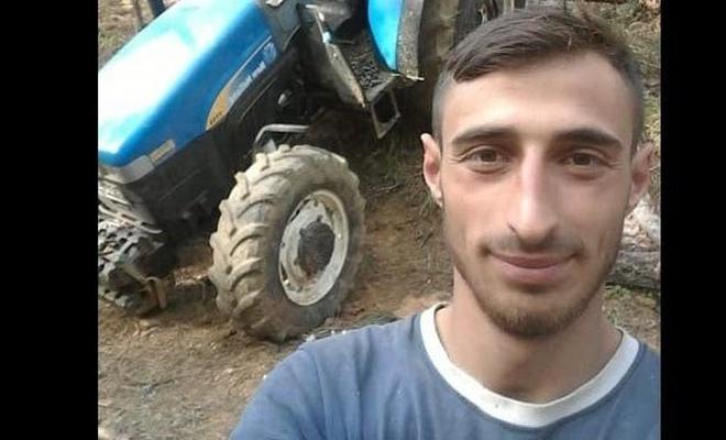 Kastamonu'da iki aile arasında kavga: 1 ölü, 3 yaralı
