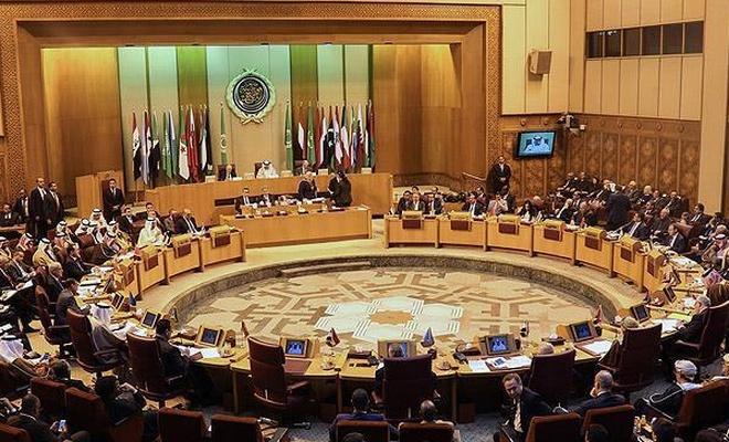 Arap Birliği Halep için olağanüstü toplandı