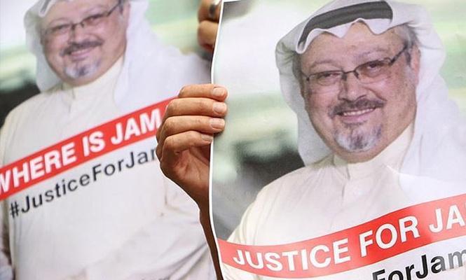 Almanya`da `Suudi Arabistan` tartışması