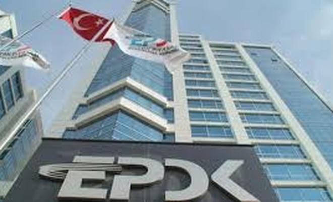 """EPDK'dan akaryakıt şirketlerine """"fiyatları makul seviyeye çekin"""" uyarısı"""