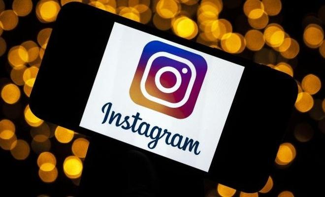 Instagram çocuklara özel projesini durdurdu