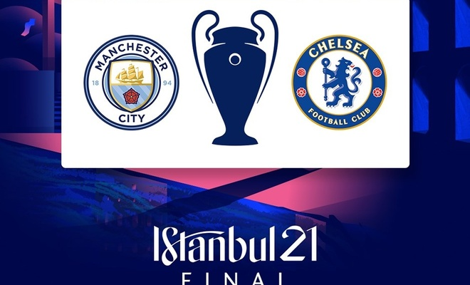 UEFA finali Türkiye'den alındı